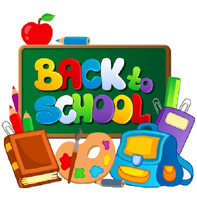 Back to school-Back to school-3