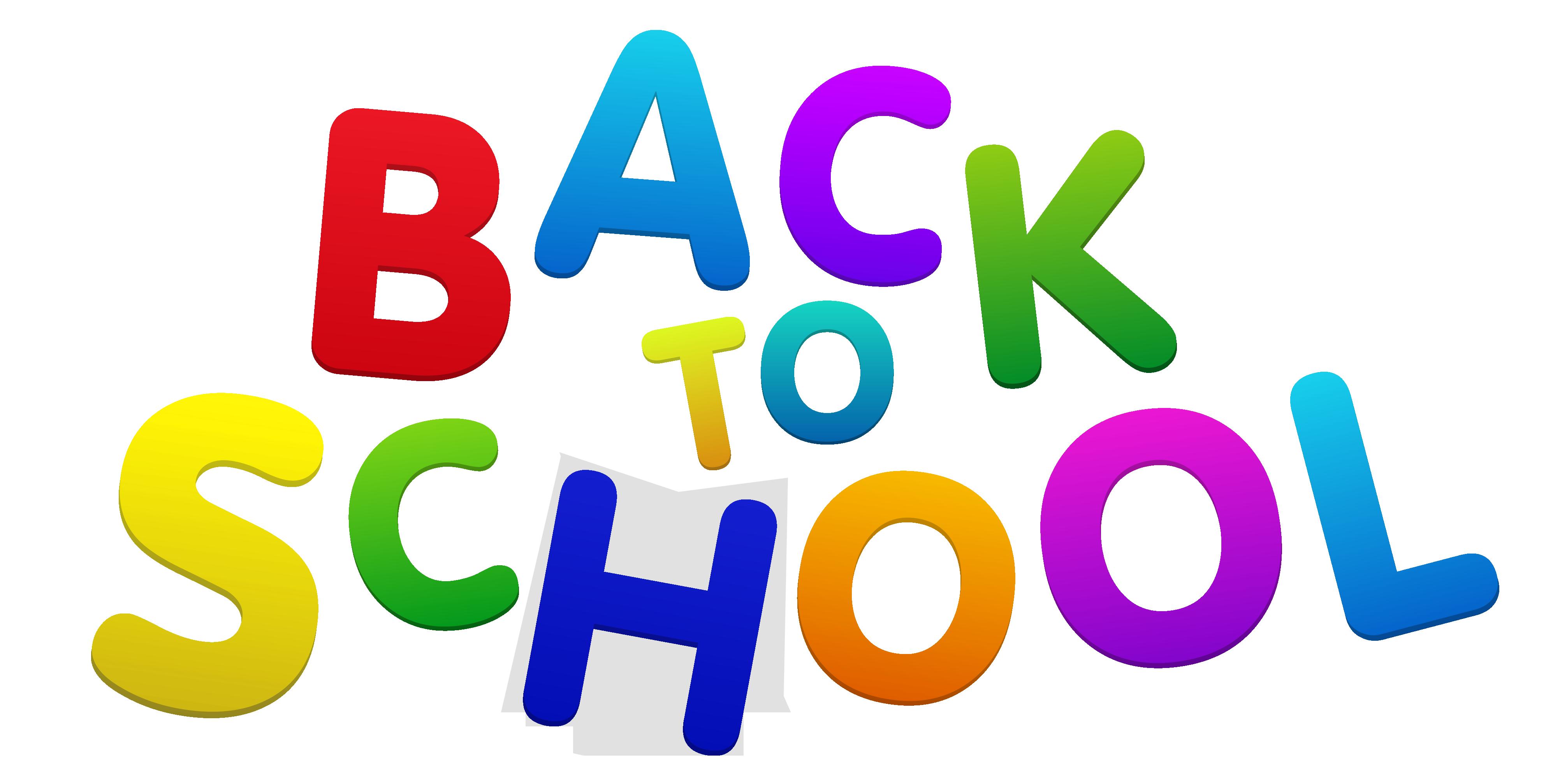 Back To School Clipart Clip Art School C-Back to school clipart clip art school clip art teacher clipart 2 .-5