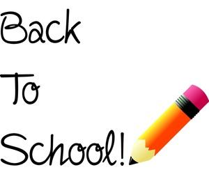 Back To School Clipart Clip Art School C-Back to school clipart clip art school clip art teacher clipart 3-6