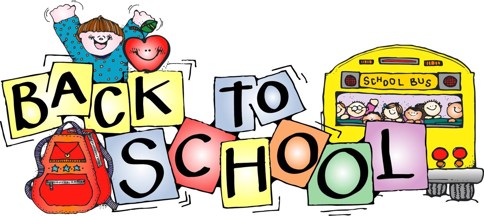 back to school clipart-back to school clipart-18