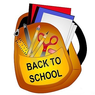 Back to school school clipart education -Back to school school clipart education clip art school clip art 3-11