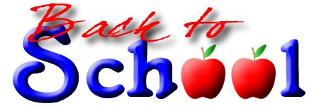 Back To School Signs-Back to School Signs-11