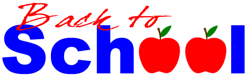 Back To School Signs-Back to School Signs-1