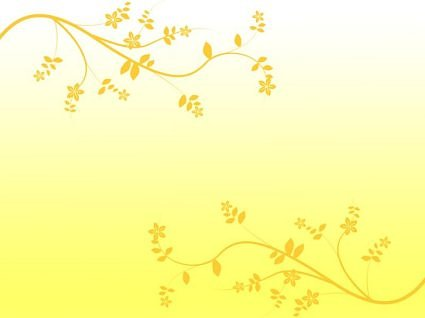 background clipart - Background Clipart