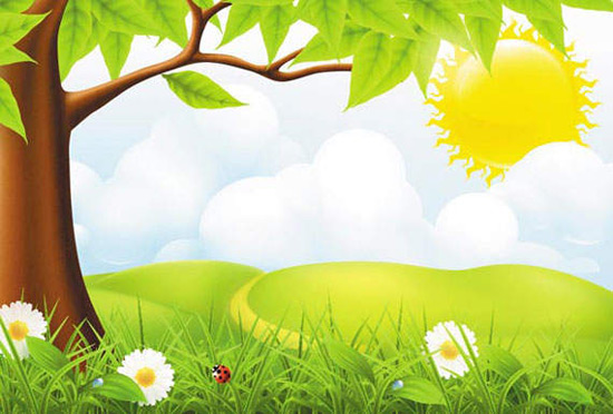 Background Clipart-background clipart-4