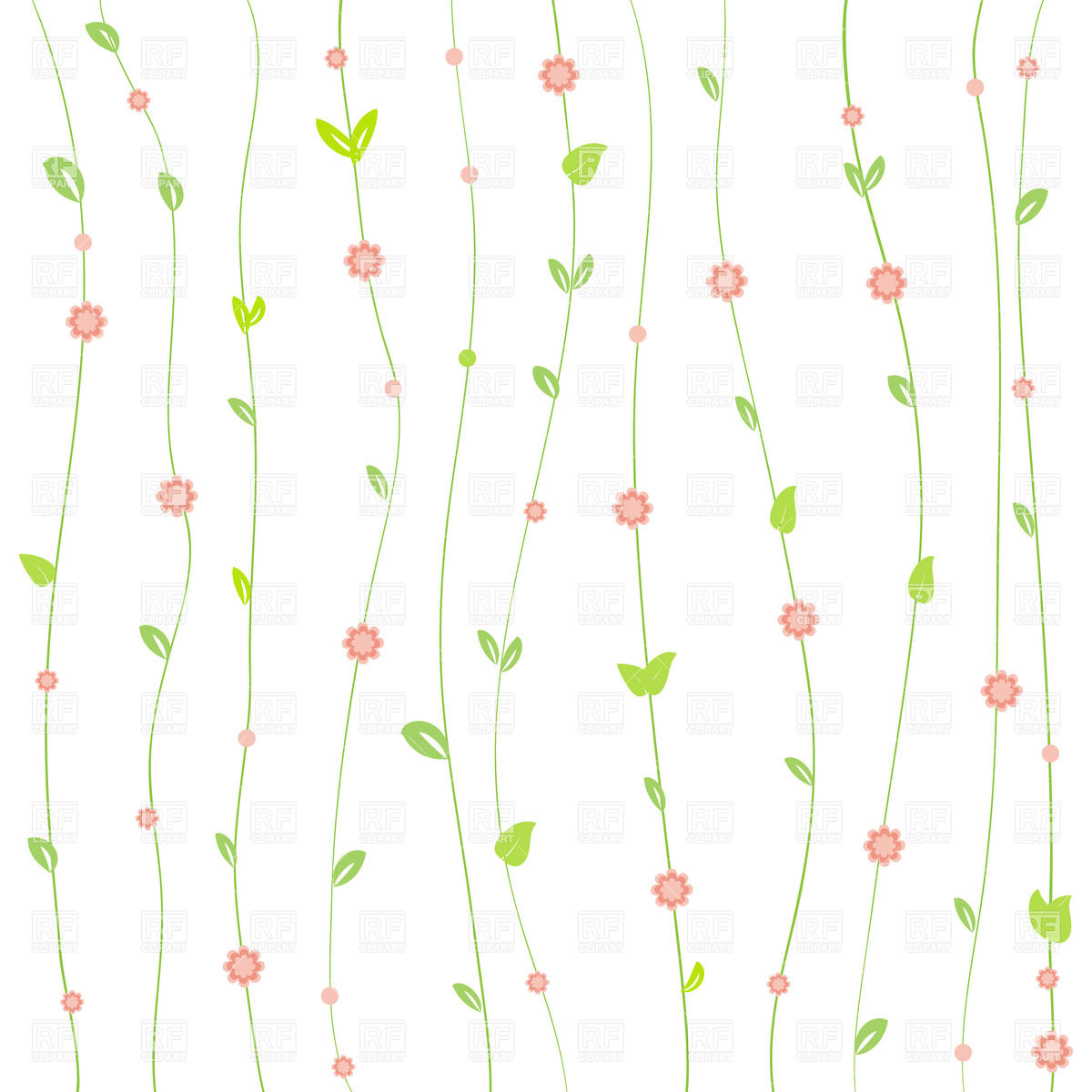 Background Clipart-background clipart-1