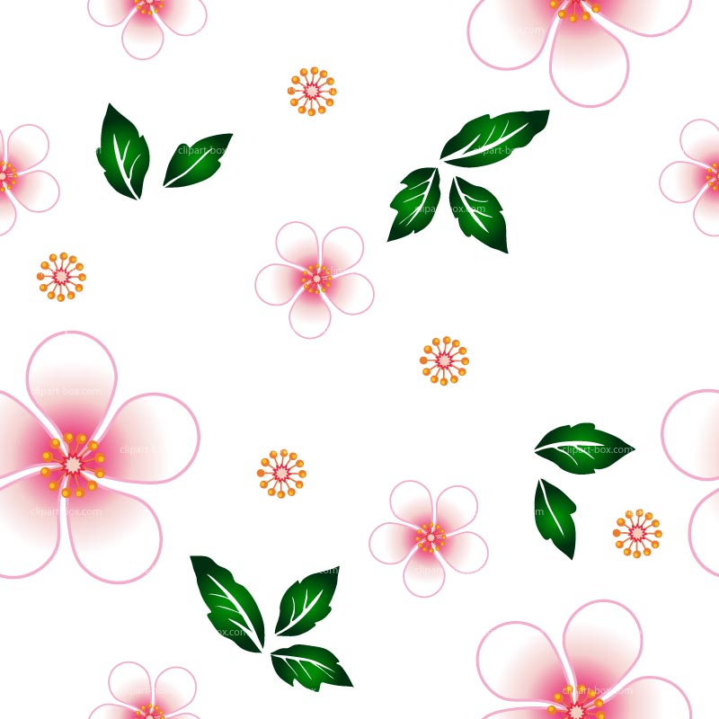 Background Clip Art Free Clipart Images-Background clip art free clipart images-7