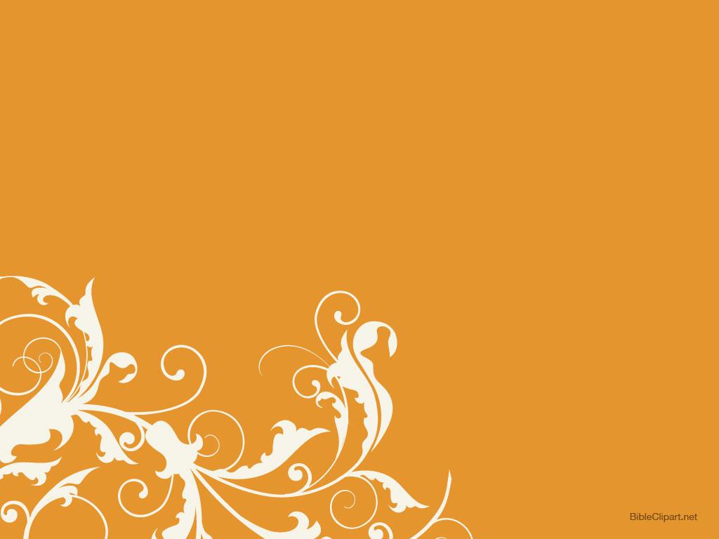 Background Clip Art Free Download-Background Clip Art Free Download-6
