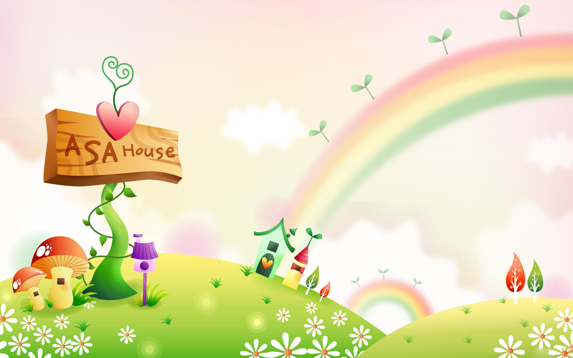 Background Clipart-Background Clipart-14