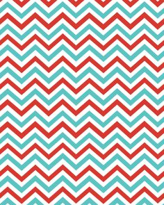 Backgrounds Frames Amp Clipart On Chevron Backgrounds