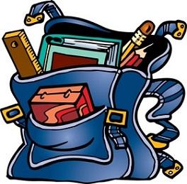 Backpack Or Book Bag-backpack or book bag-2