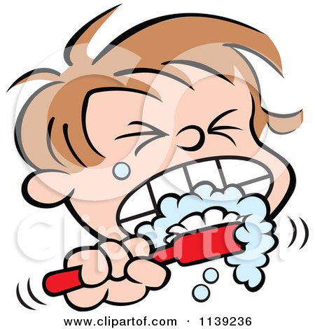 Bad Teeth Clipart Clipart Panda Free Clipart Images