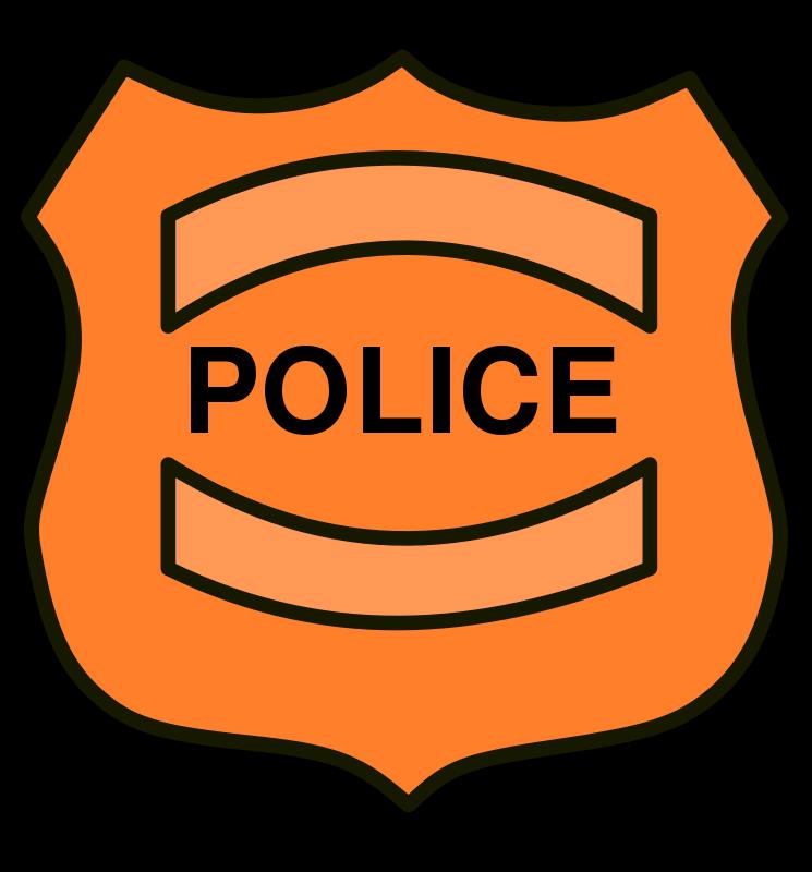Badge Clip Art-Badge Clip Art-7