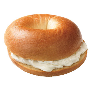 Bagel Clip Art. Bagel 2. Bagel 2. SOLD O-Bagel Clip Art. Bagel 2. Bagel 2. SOLD OUT : More info-5