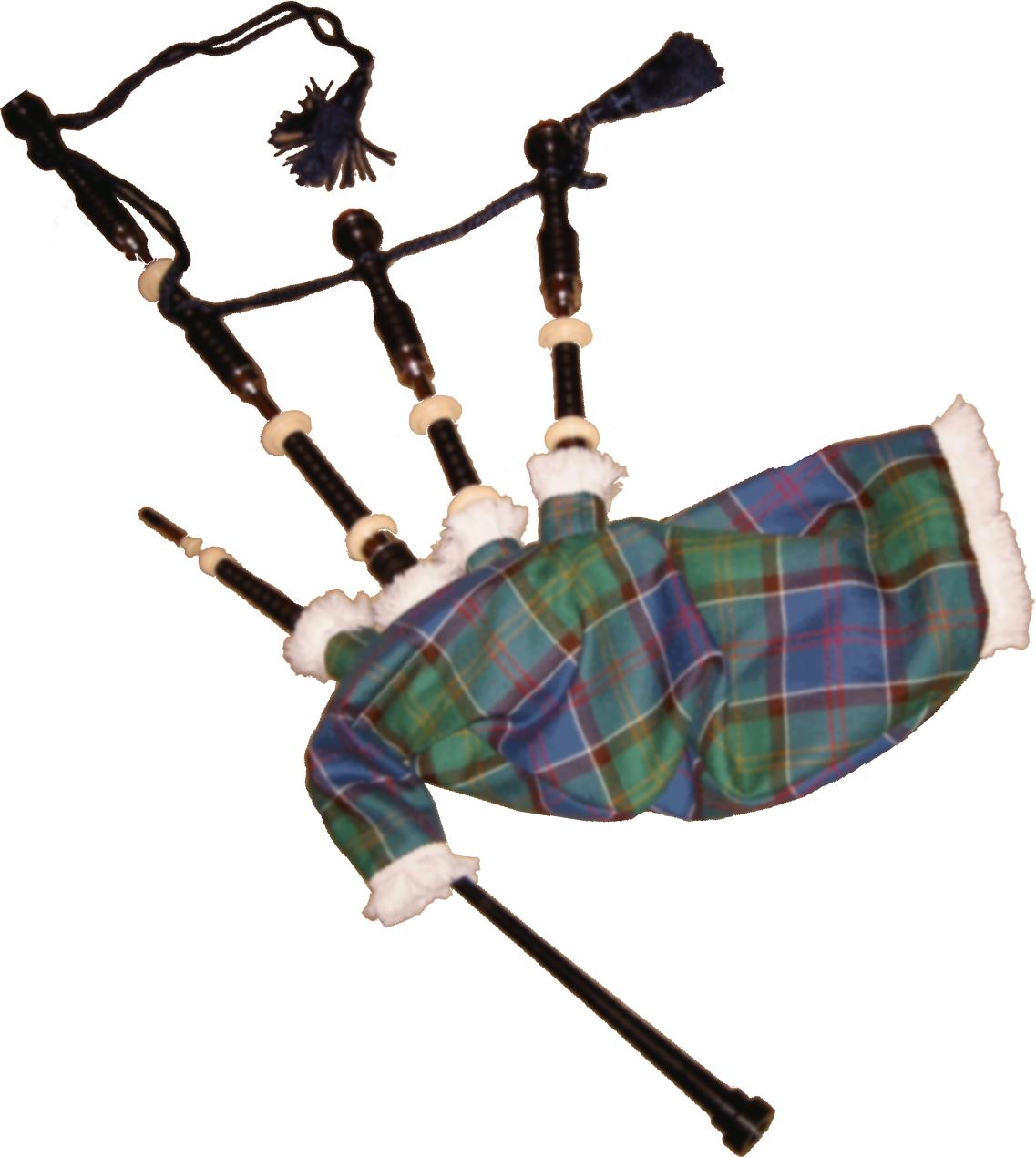 Bagpipe Clip Art-Bagpipe Clip Art-1
