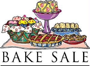 Bake Cliparts. Bake Clip Art-Bake cliparts. Bake Clip Art-0
