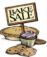 Bake Sale-Bake Sale-2