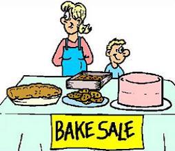 Bake Sale-Bake Sale-5