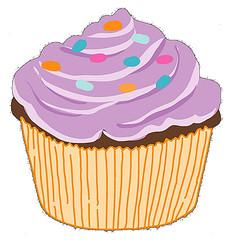 Bake sale clip art free clipart