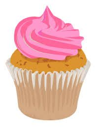 Bake Sale Clipart - Google Search-bake sale clipart - Google Search-11