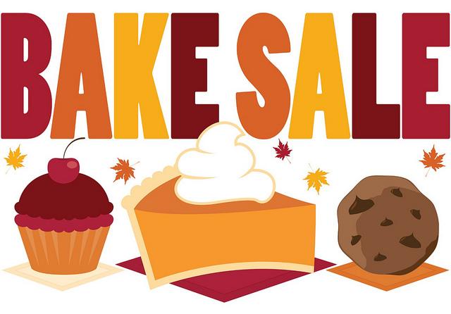 Bake Sale Sign Clipart Kid-Bake sale sign clipart kid-11