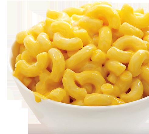 Baked Macaroni Three Cheese .-baked macaroni three cheese .-2