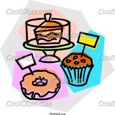 Bakery Goods Clipart-Bakery Goods Clipart-9