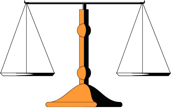 Balance Scale Clipart Clipart Drawing Of-Balance Scale Clipart Clipart Drawing Of The Scale-15