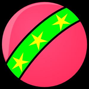 Ball Clip Art-Ball Clip Art-12