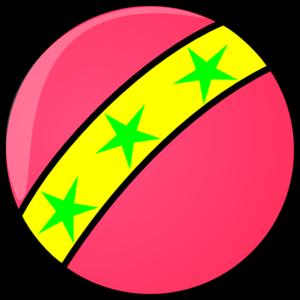 ball clipart - Ball Clipart