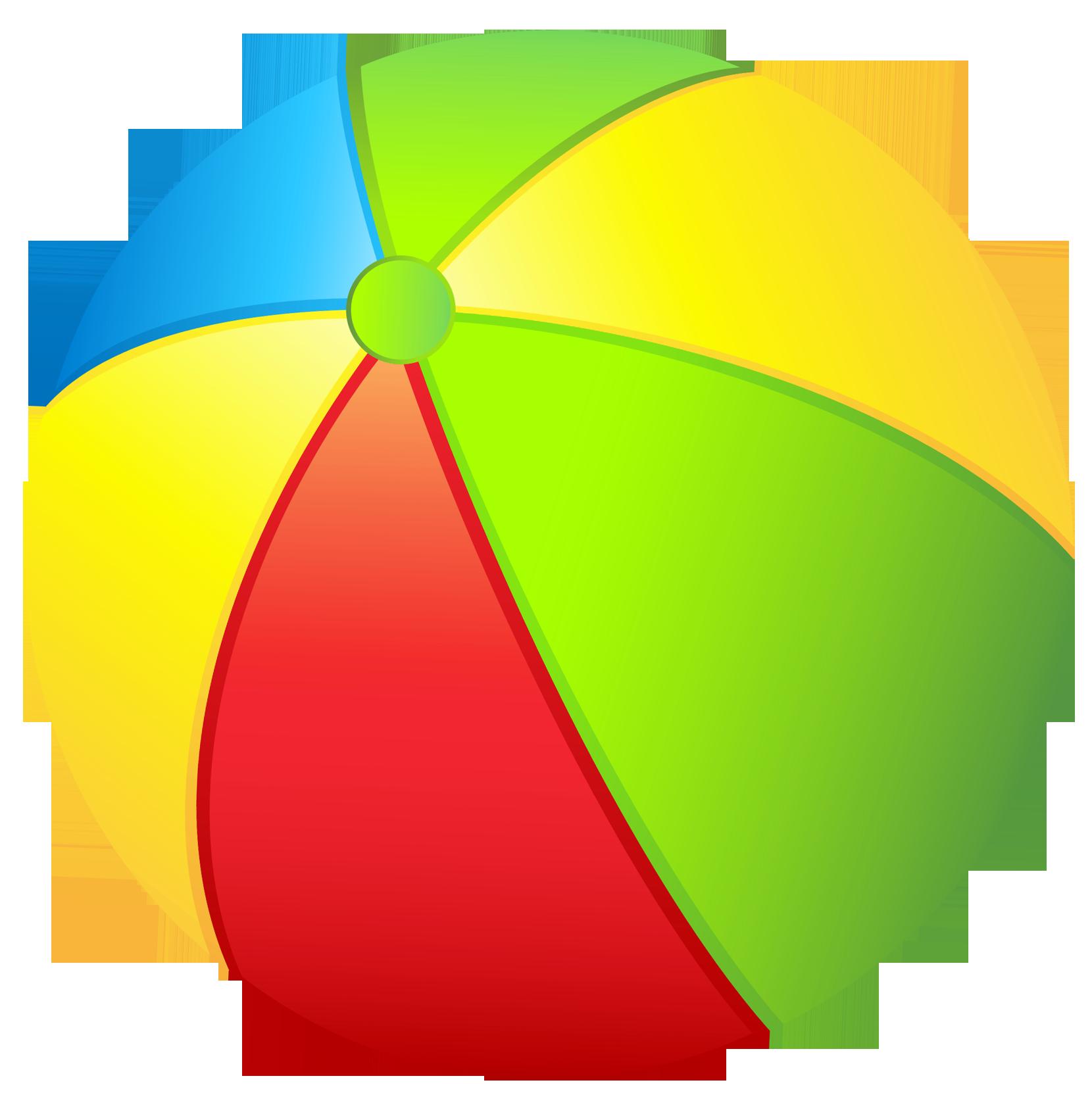 ball clipart