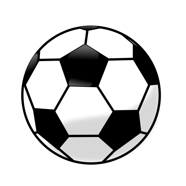 ball clipart · free picture · Soccer B-ball clipart · free picture · Soccer Ball Clip Art-11