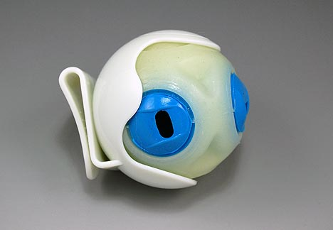 Ball Clip-Ball Clip-6