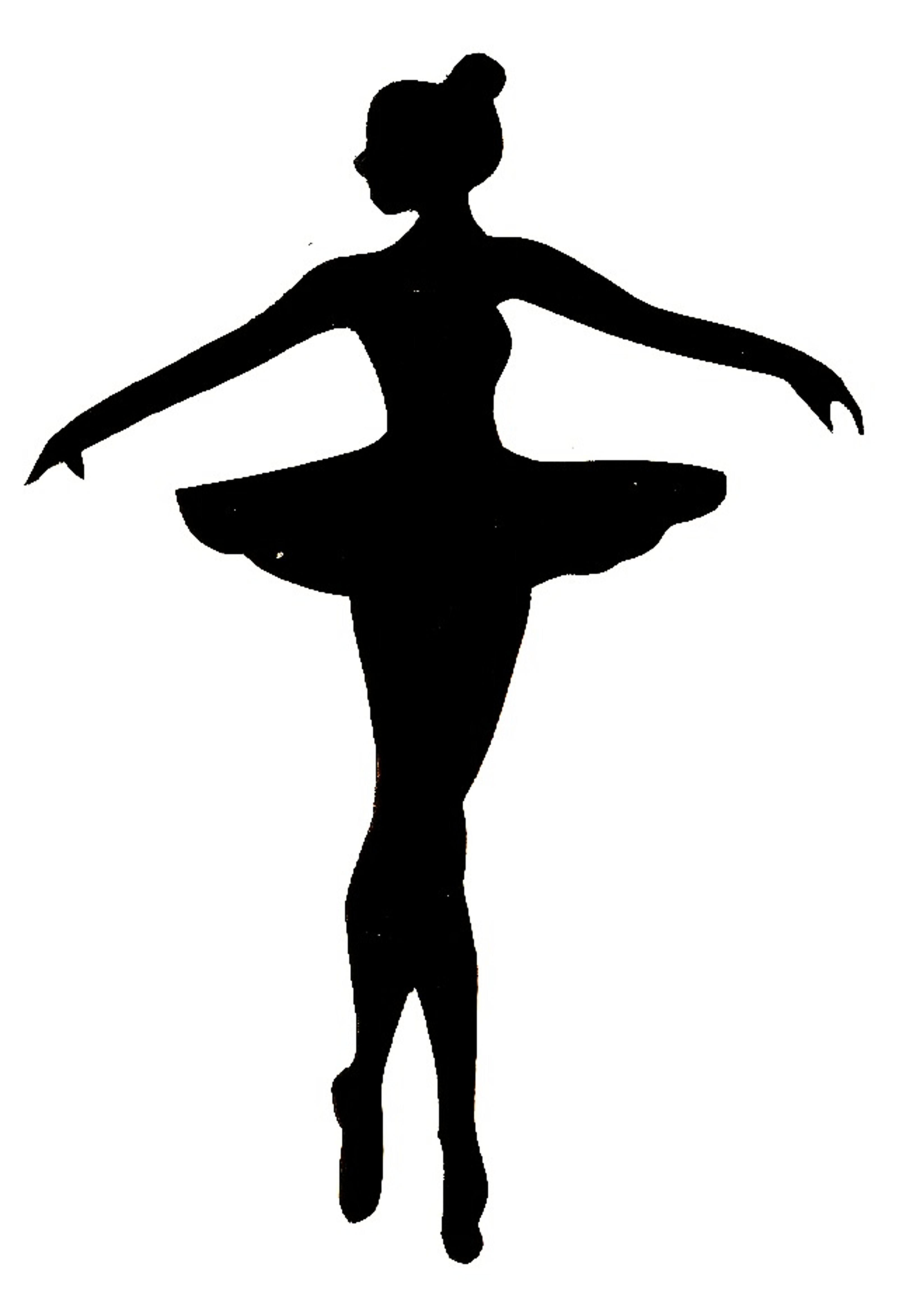 Ballerina Silhouette Clip Art Free. 1c5da9153c77c83190cf7f01b2d9ef .