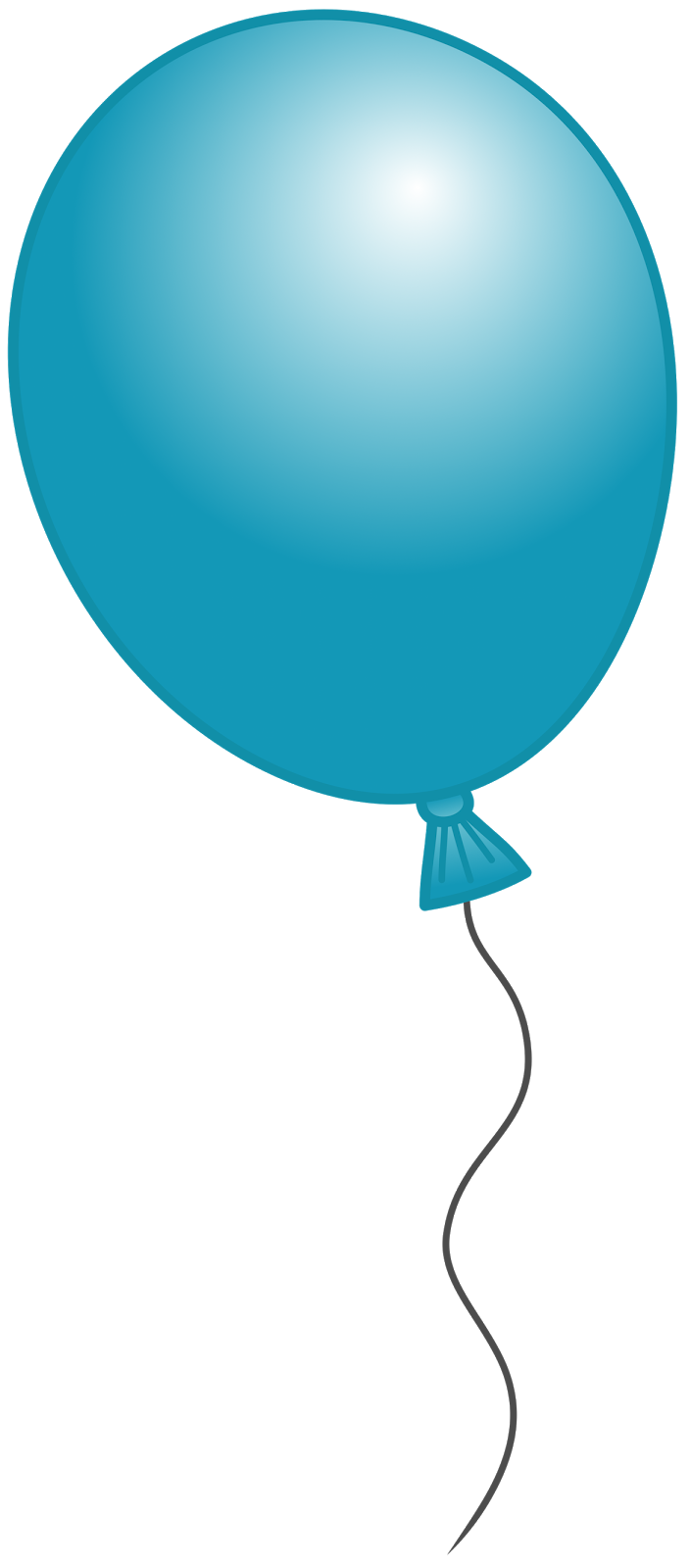 Ballon clipart balloon clipart free image the cliparts