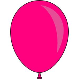 Balloon clip art-Balloon clip art-14