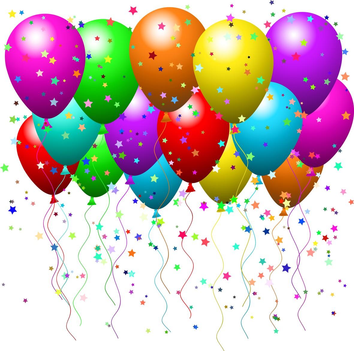 Balloon Clip Art - Clipartion.-Balloon Clip Art - Clipartion.-12