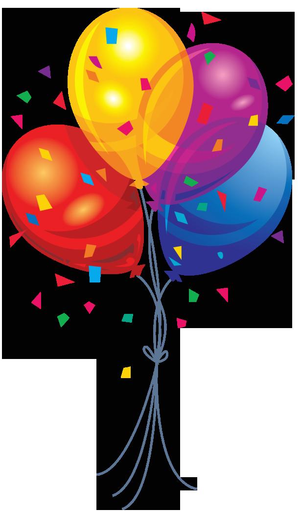 Balloon Clipart-Balloon Clipart-13