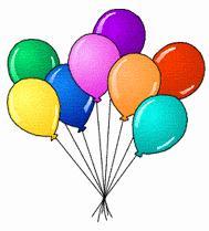 Balloon Clipart-Balloon Clipart-2
