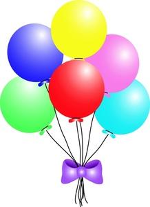 balloon clipart-balloon clipart-15