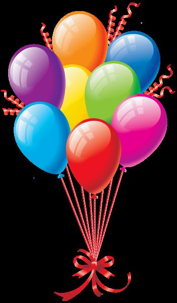 Gallery - Recent Updates. Rainbow Clipar-Gallery - Recent updates. Rainbow ClipartHappy Birthday BalloonsHappy ClipartLook.com -15