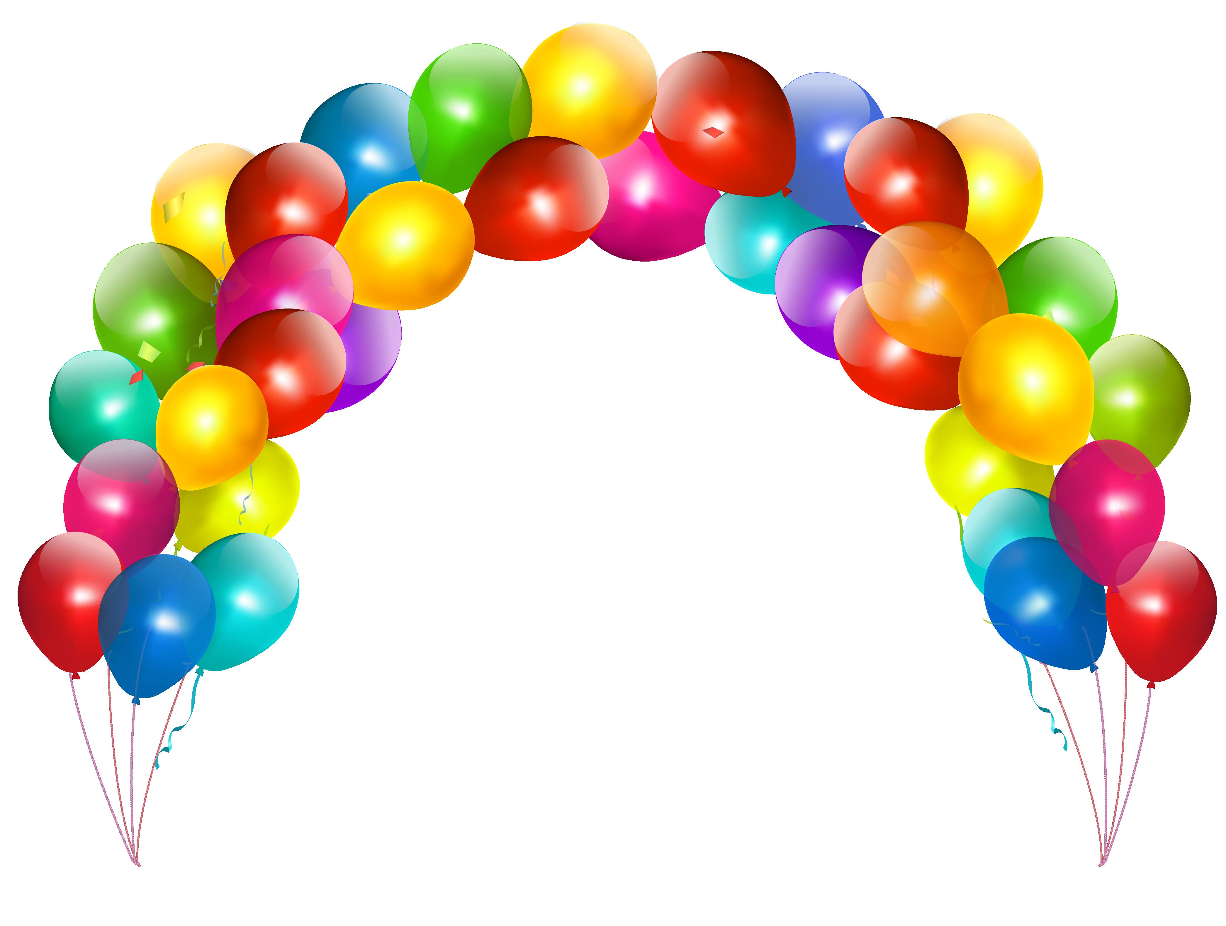 Balloon Png Images - 1000 pics-Balloon Png Images - 1000 pics-11