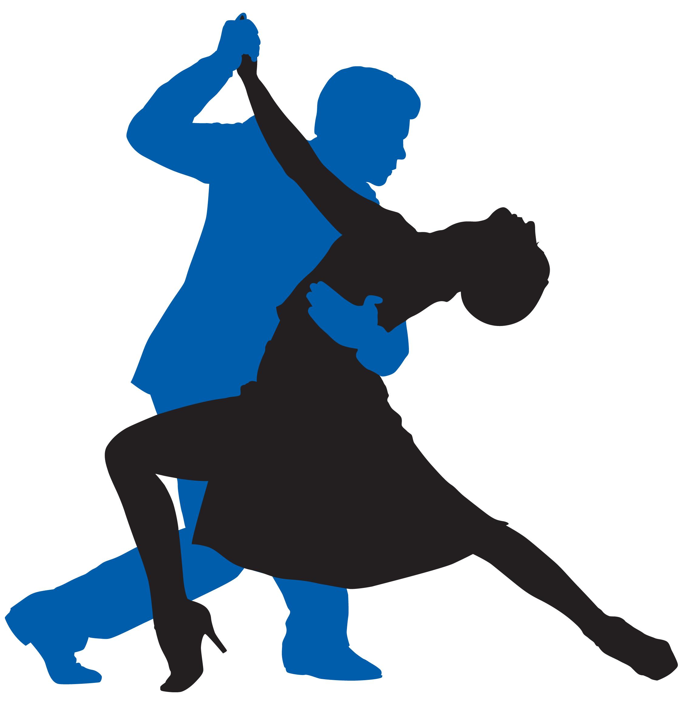 Ballroom Dancing Clip Art ..