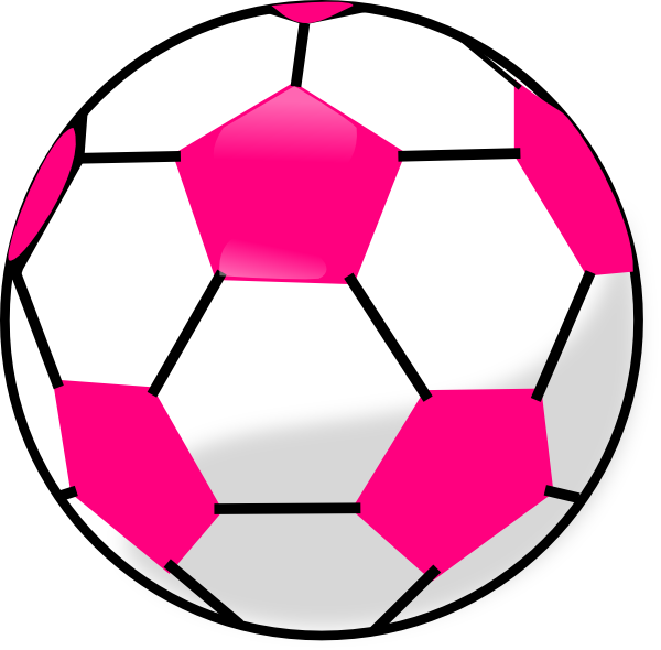 Balls Clip Art Ball-Balls Clip Art Ball-4