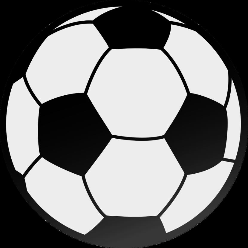 Balls Clip Art Ball-Balls Clip Art Ball-6