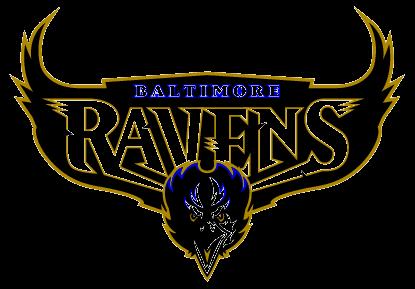Baltimore Ravens - Baltimore Ravens Clip Art