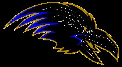 ... Baltimore Ravens Clip Art - Baltimore Ravens Clip Art