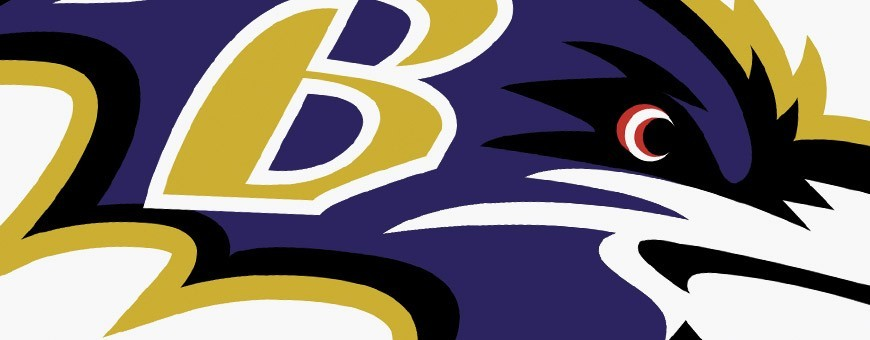 Baltimore Ravens Clipart-Clipartlook.com-Baltimore Ravens Clipart-Clipartlook.com-870-1