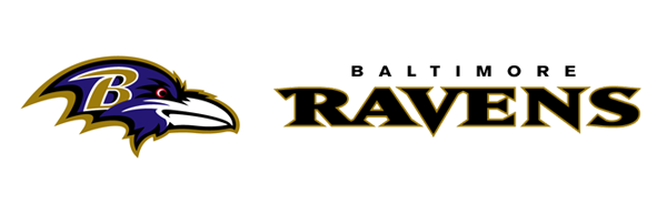 Baltimore Ravens Png Clipart PNG Image-Baltimore Ravens Png Clipart PNG Image-9