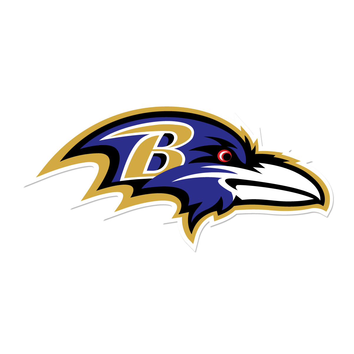 Baltimore Ravens Png Picture PNG Image-Baltimore Ravens Png Picture PNG Image-10